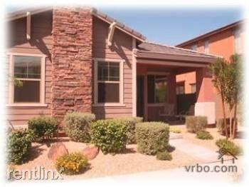 18904 N, Phoenix, AZ 85050