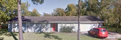 Photo of 229 Pleasant St, Brazoria, TX 77422