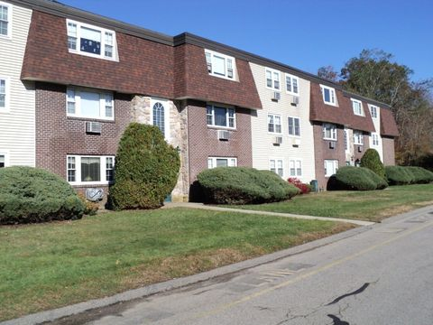 Town Of Bridgewater, MA Apartments for Rent - realtor.com®