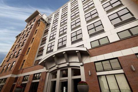 Genial 198 Van Vorst St, Jersey City, NJ 07302. Apartment For Rent