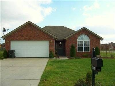 Photo of 6314 Sky View Ln, Charlestown, IN 47111