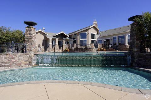 Photo of 4505 Dublin Blvd, Colorado Springs, CO 80923