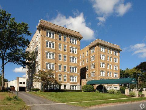 West Hartford, CT Apartments for Rent - realtor.com®