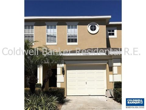 Daniels Landing Winter Garden FL Apartments for Rent realtorcom