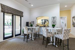 apartments for rent at the brazos apartments 4341 horizon north