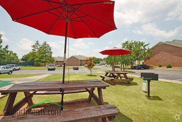 Prattville AL Apartments For Rent