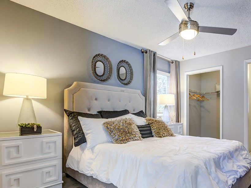 Waterford Lakes Apartments Charlotte Nc