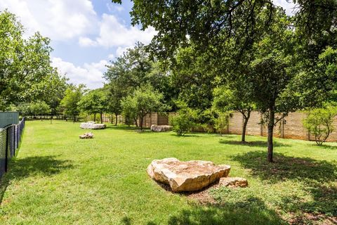 Photo of 2800 S Lakeline Blvd, Cedar Park, TX 78613