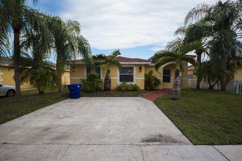 19117 nw 33rd ave miami gardens fl 33056 - Miami Gardens Nursing Home