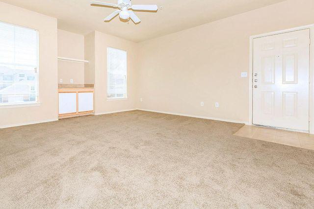 3801 Sycamore School Rd Fort Worth TX 76133