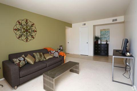 apartments for rent north aurora il. 1240 nantucket rd, aurora, il 60506 apartments for rent north aurora il