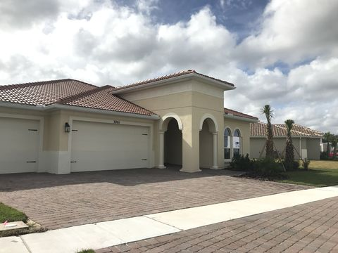 Photo of 3261 Agostino Ter, Kissimmee, FL 34746