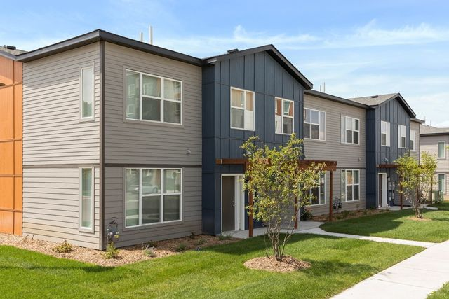 Apartments For Rent Golden Valley Mn