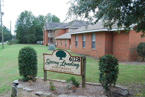 Photo of 6128 Sperry Rd, Theodore, AL 36582