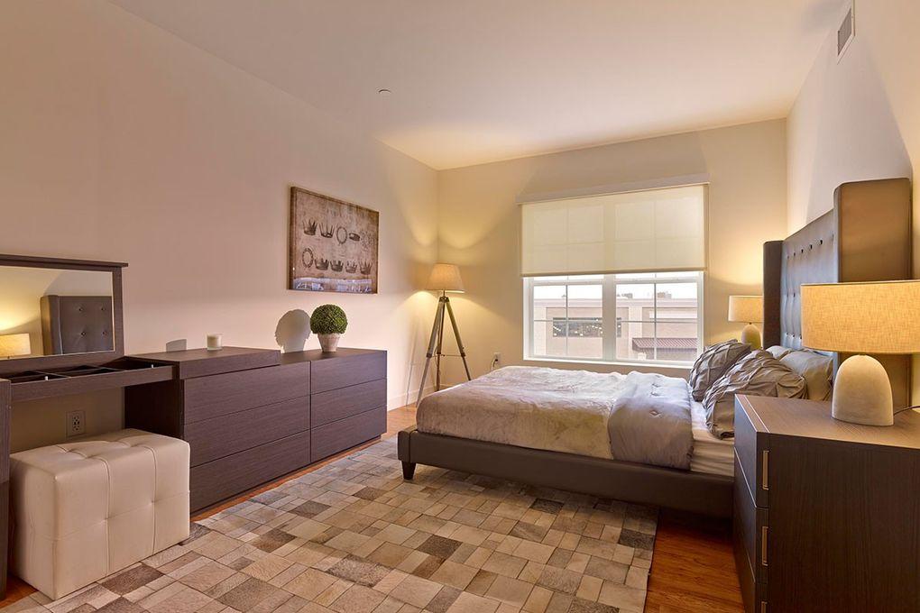 2 bedroom apartments in linden nj for 950 2 bedroom