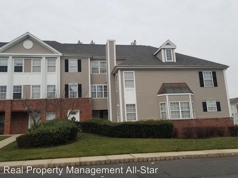 Apartments for rent in middlesex county nj picture 543
