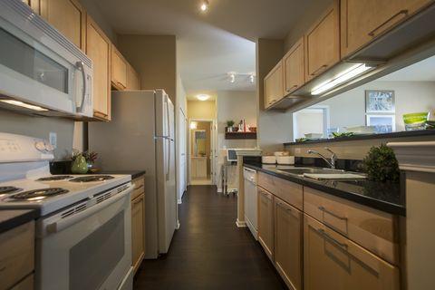 49975 roanoke ave canton mi 48187. beautiful ideas. Home Design Ideas