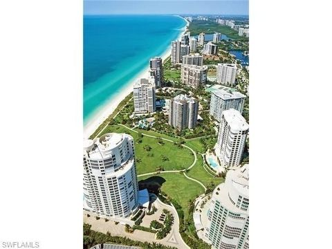 Photo of 3115 Gulf Shore Blvd N Apt 212, Naples, FL 34103