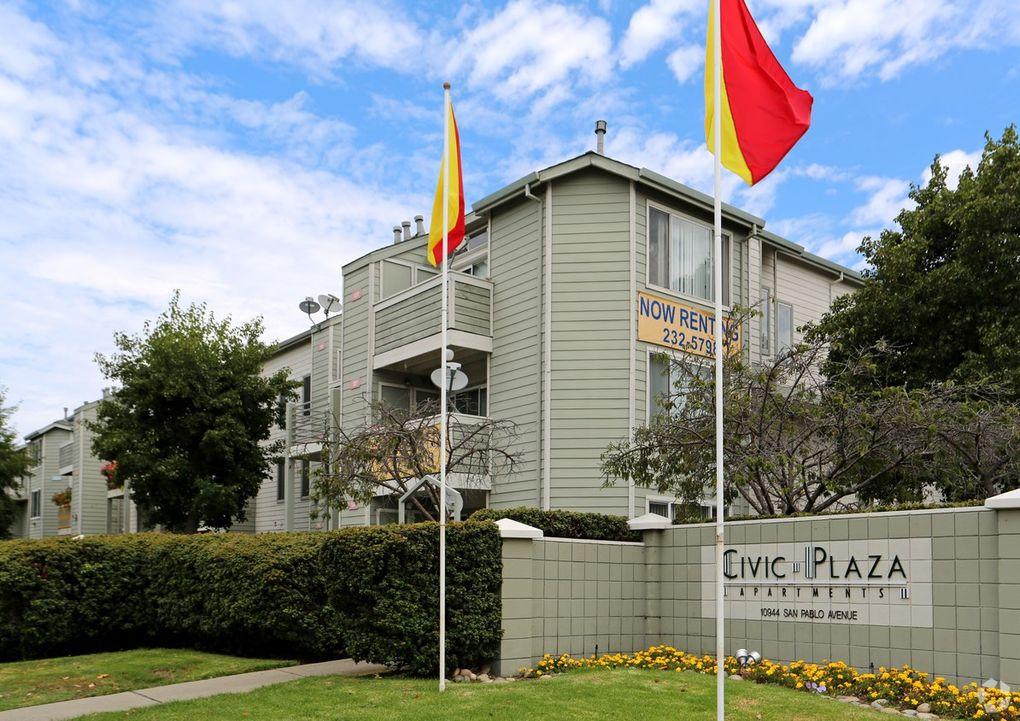 Exceptionnel 10944 San Pablo Ave, El Cerrito, CA 94530