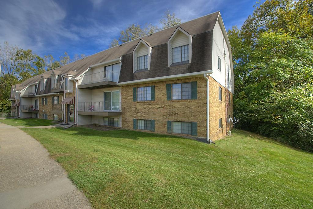 6201 Newberry Rd, Indianapolis, IN 46256