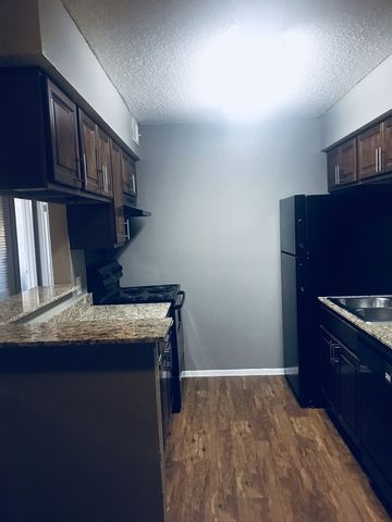 Photo of 155 W Overly Dr, Lake Dallas, TX 75065
