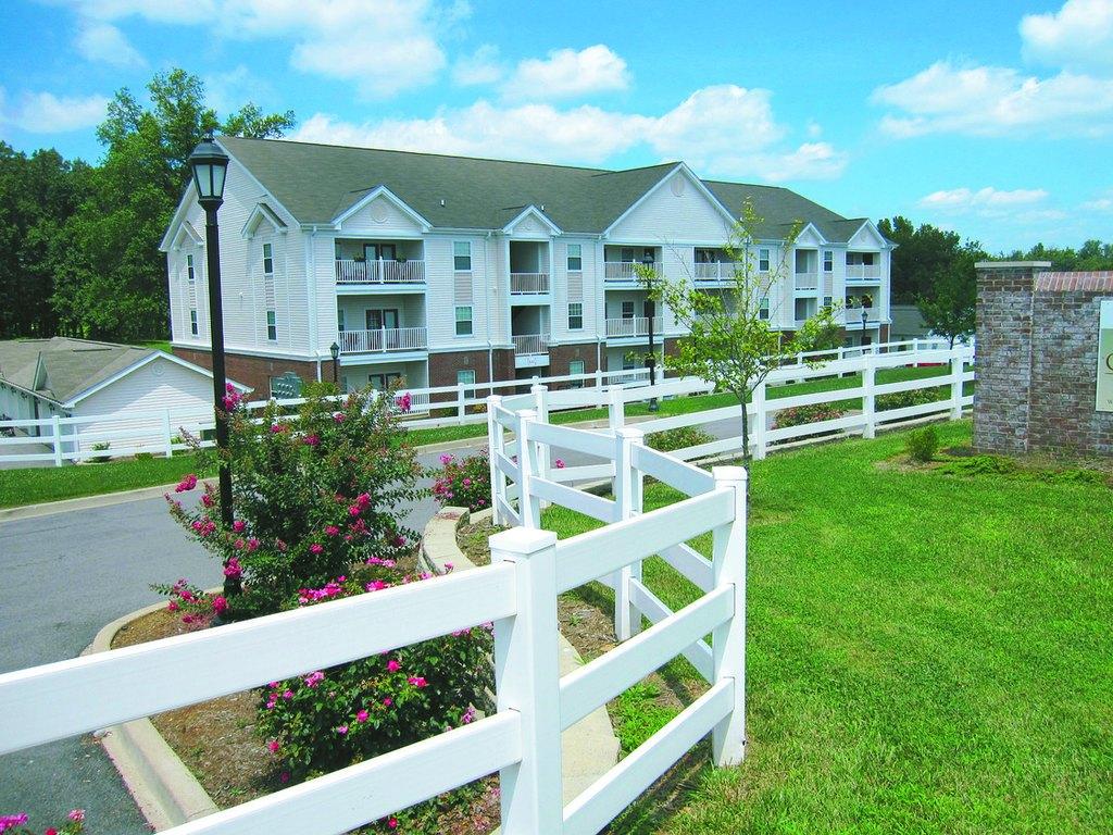 Apartments For Rent Elizabethtown Ky