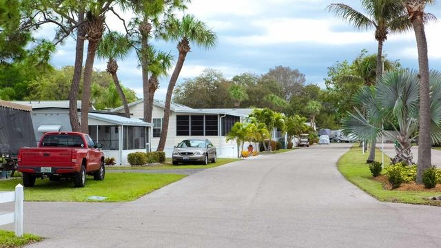 15000 Iona Lakes Dr Fort Myers Fl 33908 Realtor Com 174