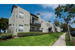 Photo: Canyon Ridge; 3187 Cowley Way, San Diego, CA 92117