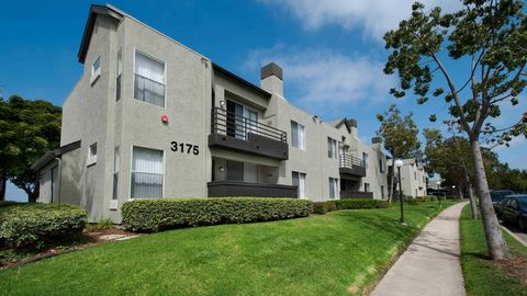 bay park san diego ca apartments for rent