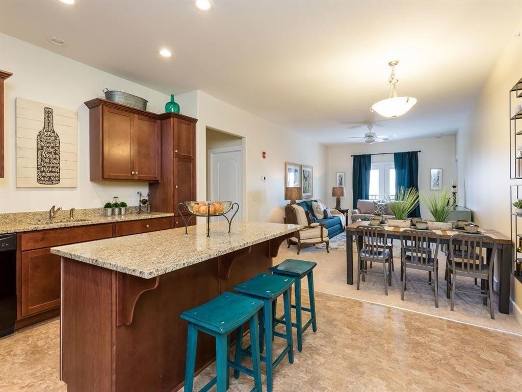 14626 Apartments For Rent Realtor Com 174