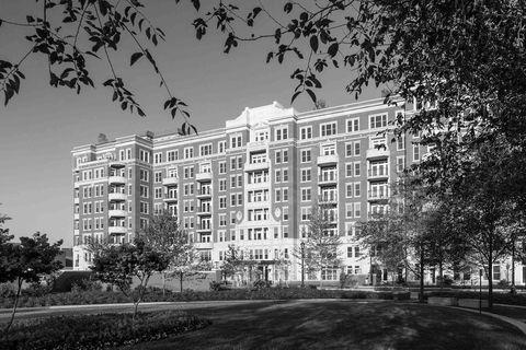 2700 Woodley Rd Nw, Washington, DC 20008