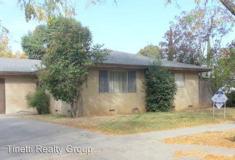 2617 Midge Ave, Merced, CA 95340