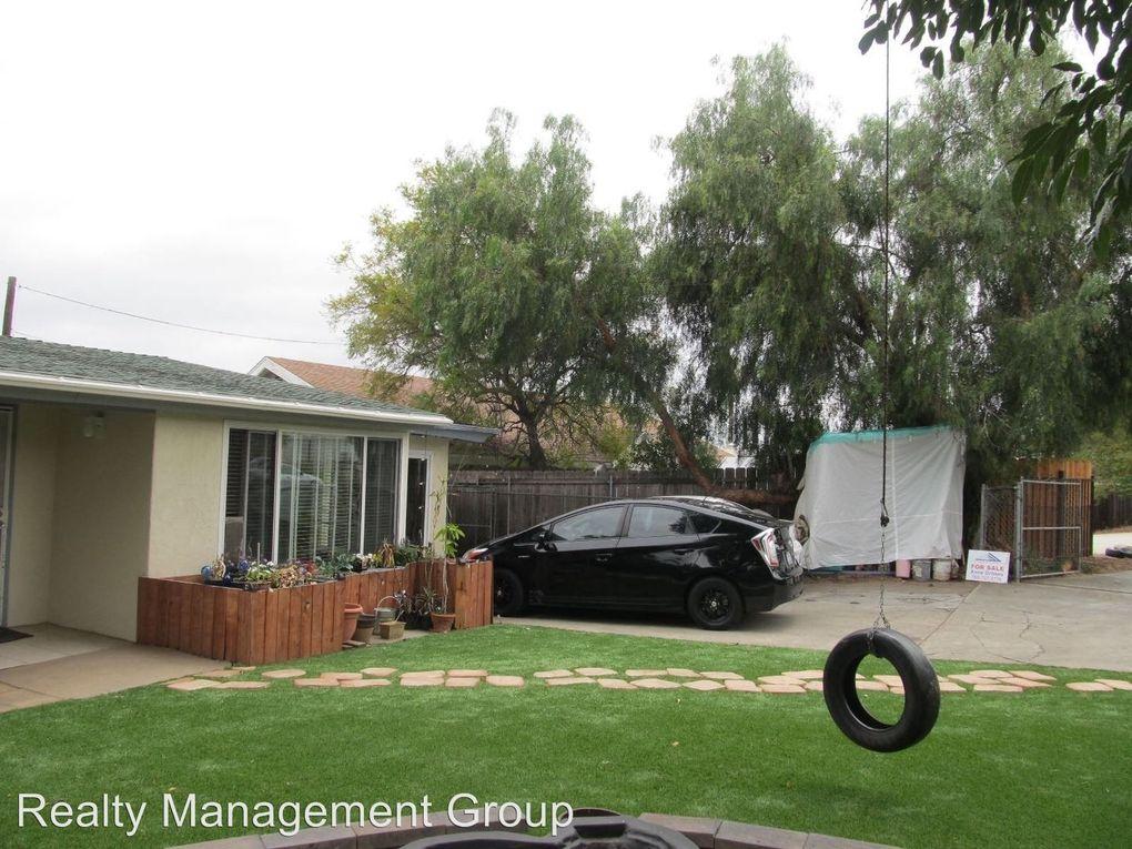 475 Dale Ave Escondido Ca 92026 Home For Rent Realtorcom