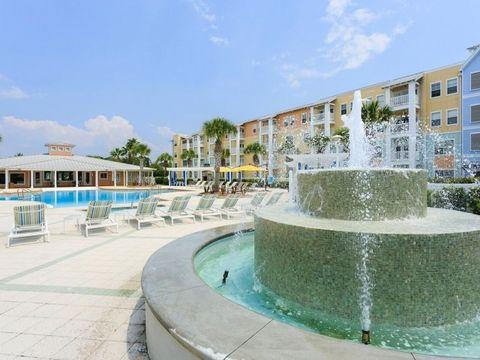 Photo of 302 Cabana Blvd, Panama City Beach, FL 32407