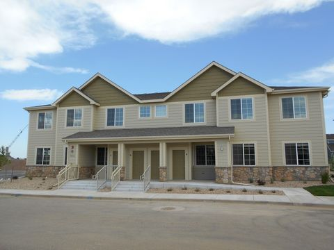 Photo of 1902-1930 68th Ave, Greeley, CO 80634