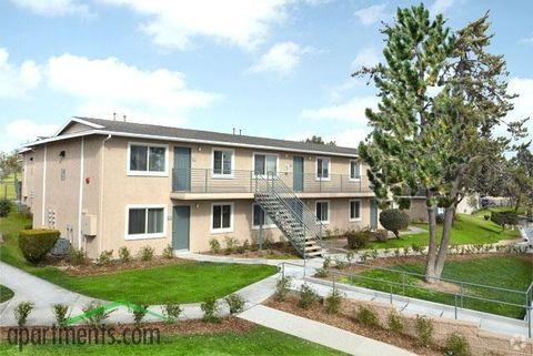 15430 Culebra Rd, Victorville, CA 92394