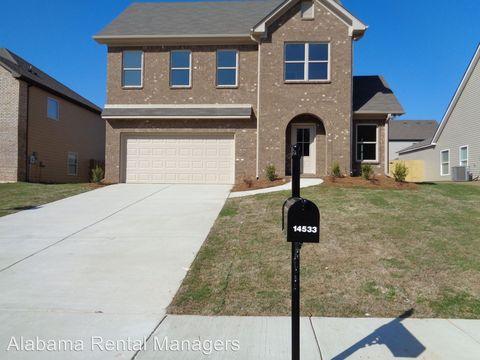14533 Griffin St, Tuscaloosa, AL 35405
