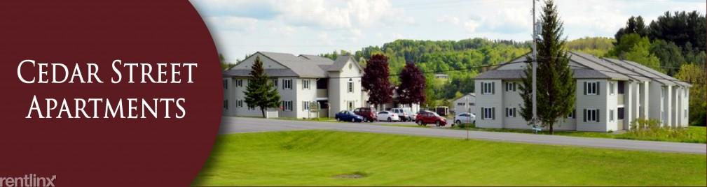 Morrisville State College Morrisville State Housing Uloop