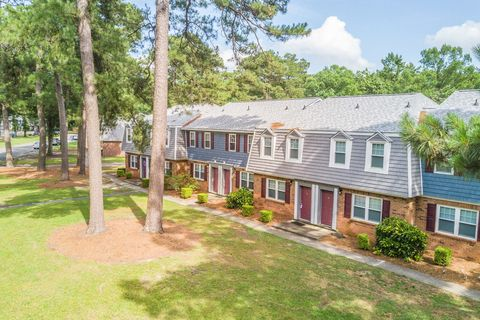 Photo of 517 Boxwood Ln, Goldsboro, NC 27534