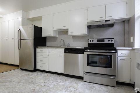 Brilliant Delaware Avenue Wilmington De Apartments For Rent Home Interior And Landscaping Transignezvosmurscom