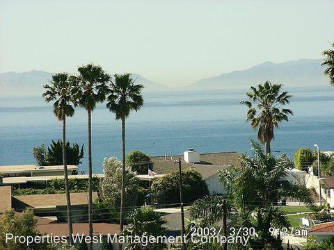2229 W 35th St, San Pedro, CA 90732