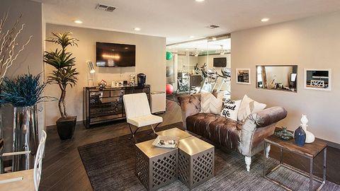 northwest oklahoma city oklahoma city ok apartments for rent