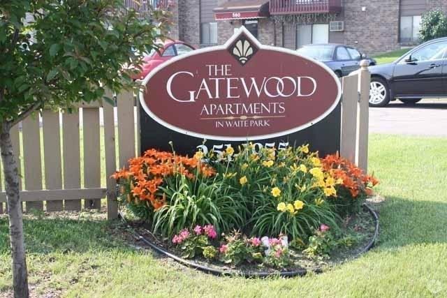 Gatewood Apartments