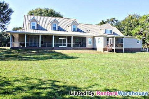 17513 Marsh Rd, Lutz, FL 33558