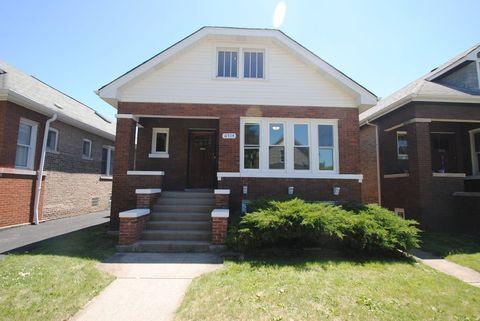 Photo of 6514 28th St, Berwyn, IL 60402