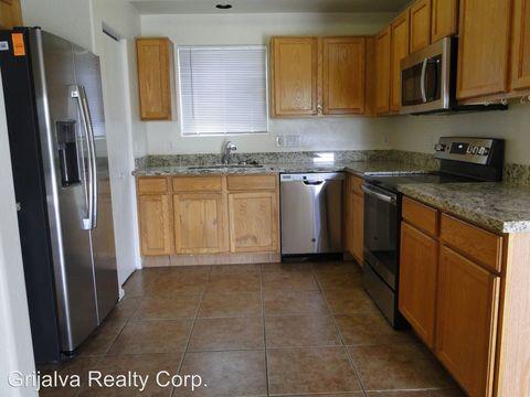 Photo of 1415 E Lester St # 2, Tucson, AZ 85719