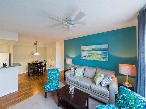 Photo of 5710 Lenox Ave, Jacksonville, FL 32205