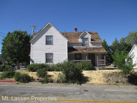 155 S Gay St, Susanville, CA 96130