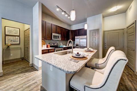 northwest side, san antonio, tx apartments for rent - realtor®
