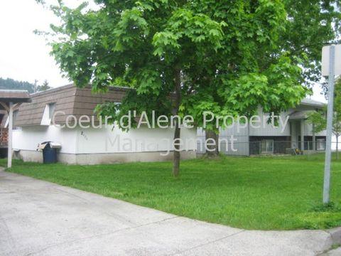 2420 N 8th St, Coeur D Alene, ID 83814